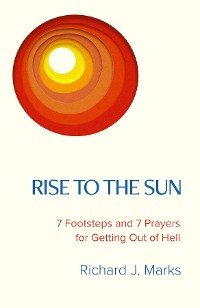 Cover Rise to the Sun
