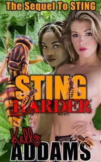 Cover Sting (Harder)
