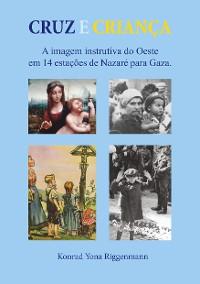 Cover Cruz e Criança