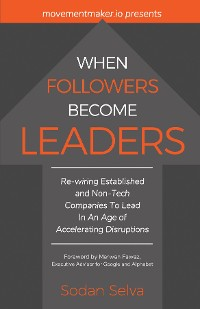 Cover When Followers Become Leaders