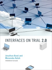 Cover Interfaces on Trial 2.0