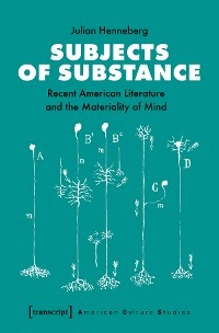 Cover Subjects of Substance