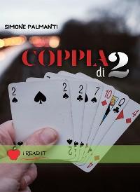 Cover Coppia di due