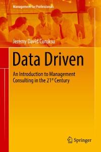 Cover Data Driven