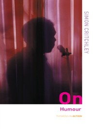 Cover On Humour