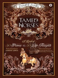 Cover Tamed Horses
