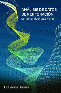 Cover Análisis de Datos de Perforación