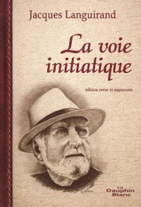 Cover La voie initiatique  N.E.