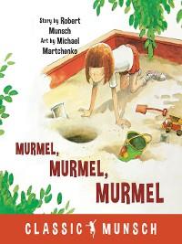 Cover Murmel, Murmel, Murmel