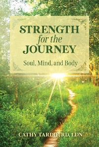 Cover Strength for the Journey