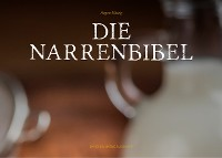 Cover Die Narrenbibel