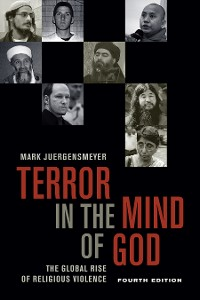 Cover Terror in the Mind of God, Fourth Edition