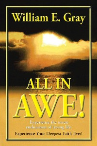 Cover All in Awe!