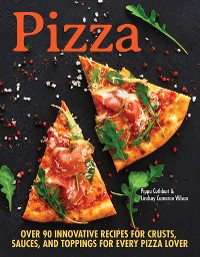 Cover Pizza