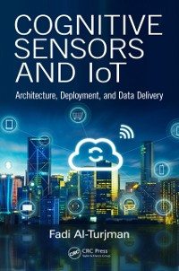 Cover Cognitive Sensors and IoT