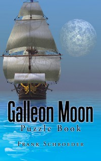 Cover Galleon Moon