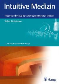 Cover Intuitive Medizin