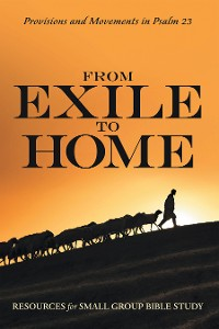 Cover From Exile to Home