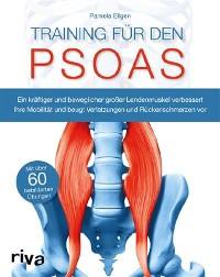 Cover Training für den Psoas