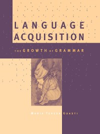 Cover Language Acquisition