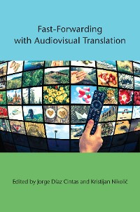 Cover Fast-Forwarding with Audiovisual Translation