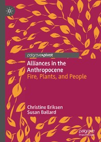 Cover Alliances in the Anthropocene