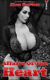 Cover Affairs Of The Heart