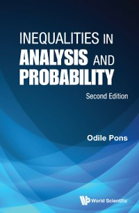 Cover Inequalities in Analysis and Probability