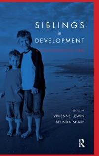 Cover Siblings in Development