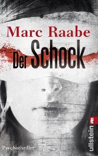 Cover Der Schock