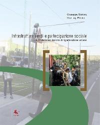 Cover Infrastrutture verdi e partecipazione sociale