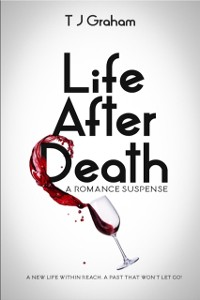 Cover Life After Death