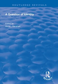 Cover Question of Identity