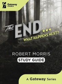 Cover The End Study Guide