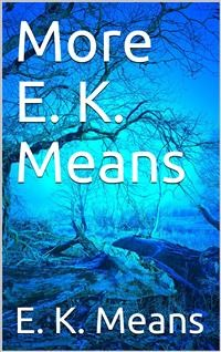 Cover More E. K. Means