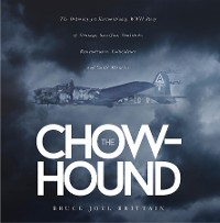 Cover The Chow-hound