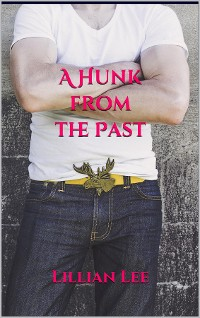 Cover A Hunk from the Past