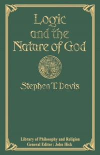 Cover Logic and the Nature of God
