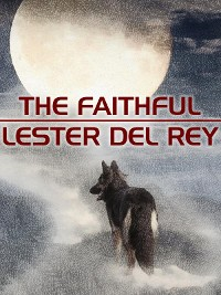Cover The Faithful