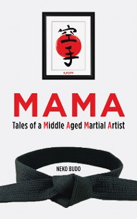 Cover Mama