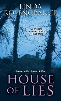 Cover House of Lies