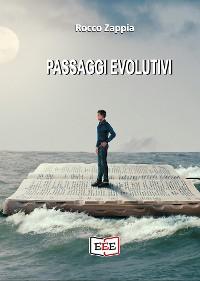 Cover Passaggi evolutivi