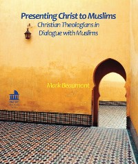 Cover Presenting Christ to Muslims