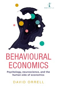 Cover Behavioural Economics