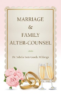 Cover Marriage & Family Alter-Counsel