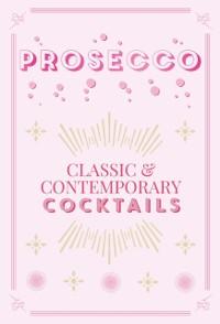 Cover Prosecco Cocktails