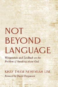Cover Not Beyond Language