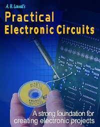 Cover Practical Electronic Circuits