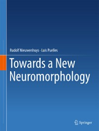 Cover Towards a New Neuromorphology