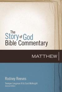 Cover Matthew